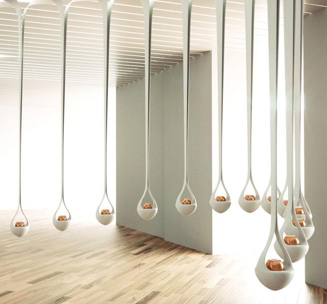 В столице Франции начал работать Большой музей парфюмерии