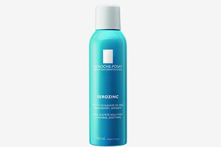 La Roche-Posay создала средство от жирности кожи