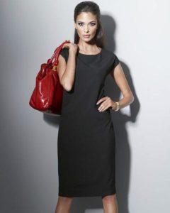 Платья для женщин за 30
